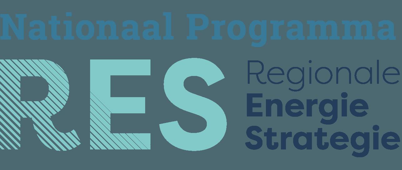 RES-NP_Mett_Logo