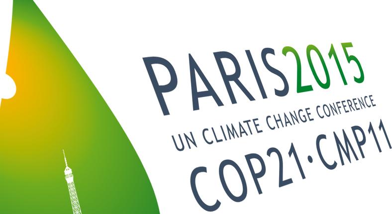 COP21klimaatakkoord
