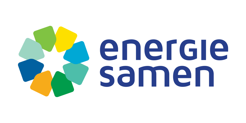 energie-samen-link-logo