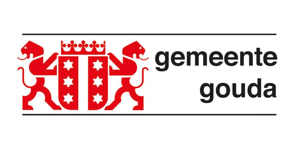 gemeente-gouda-link-logo