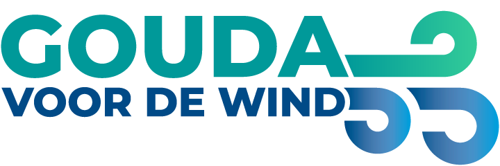 gvdw-header-logo