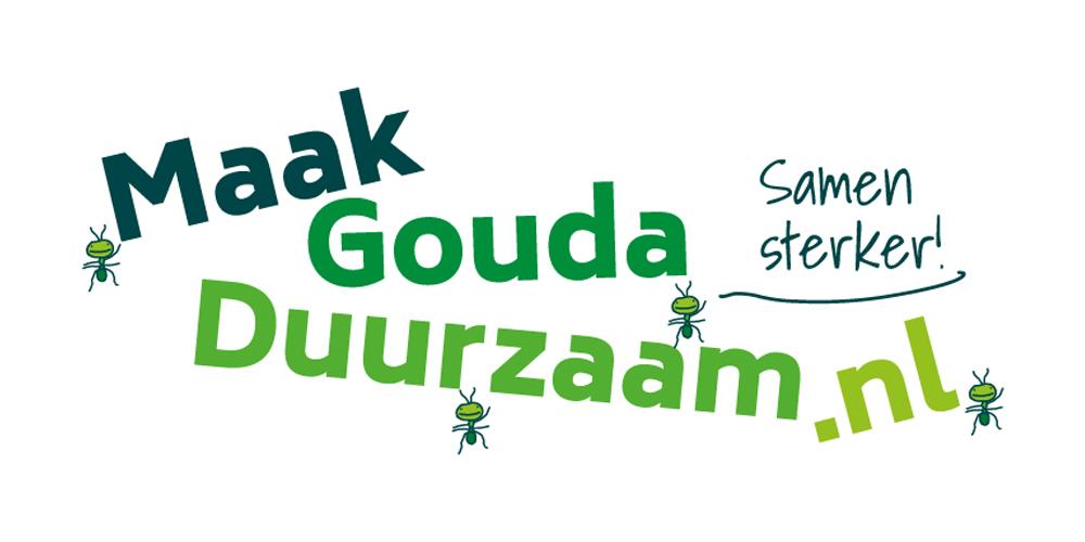 maak-gouda-duurzaam-link-logo