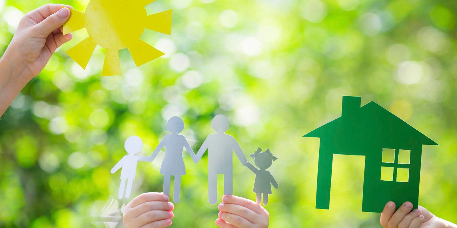family-green-energy
